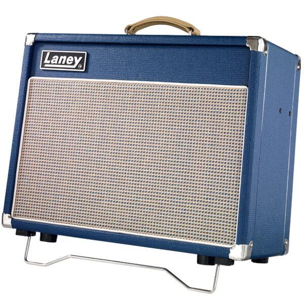 Laney L5T-112 Lionheart guitarforstærker