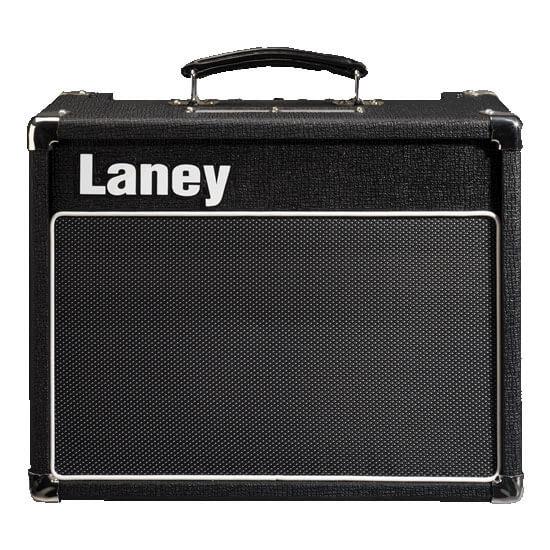 Laney VC15-110 guitarforstærker