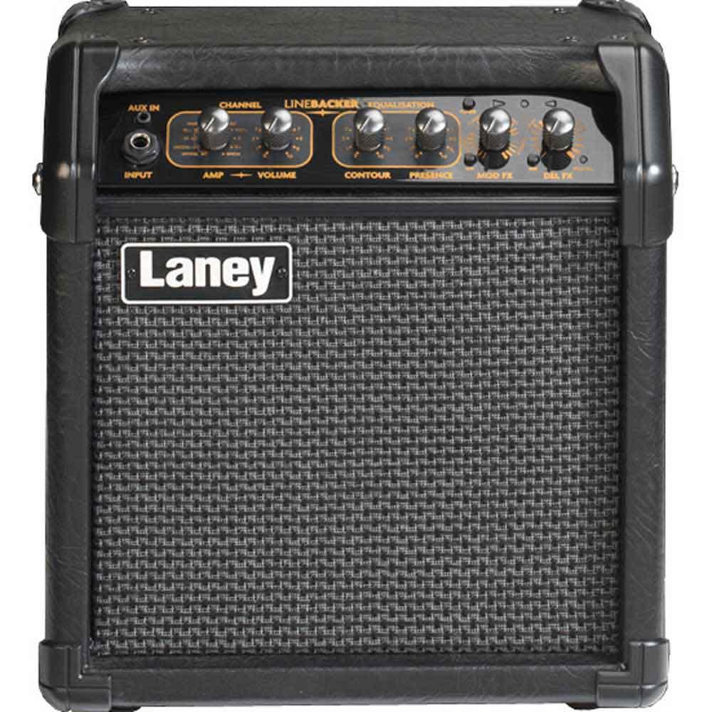Laney LR5 guitarforstærker