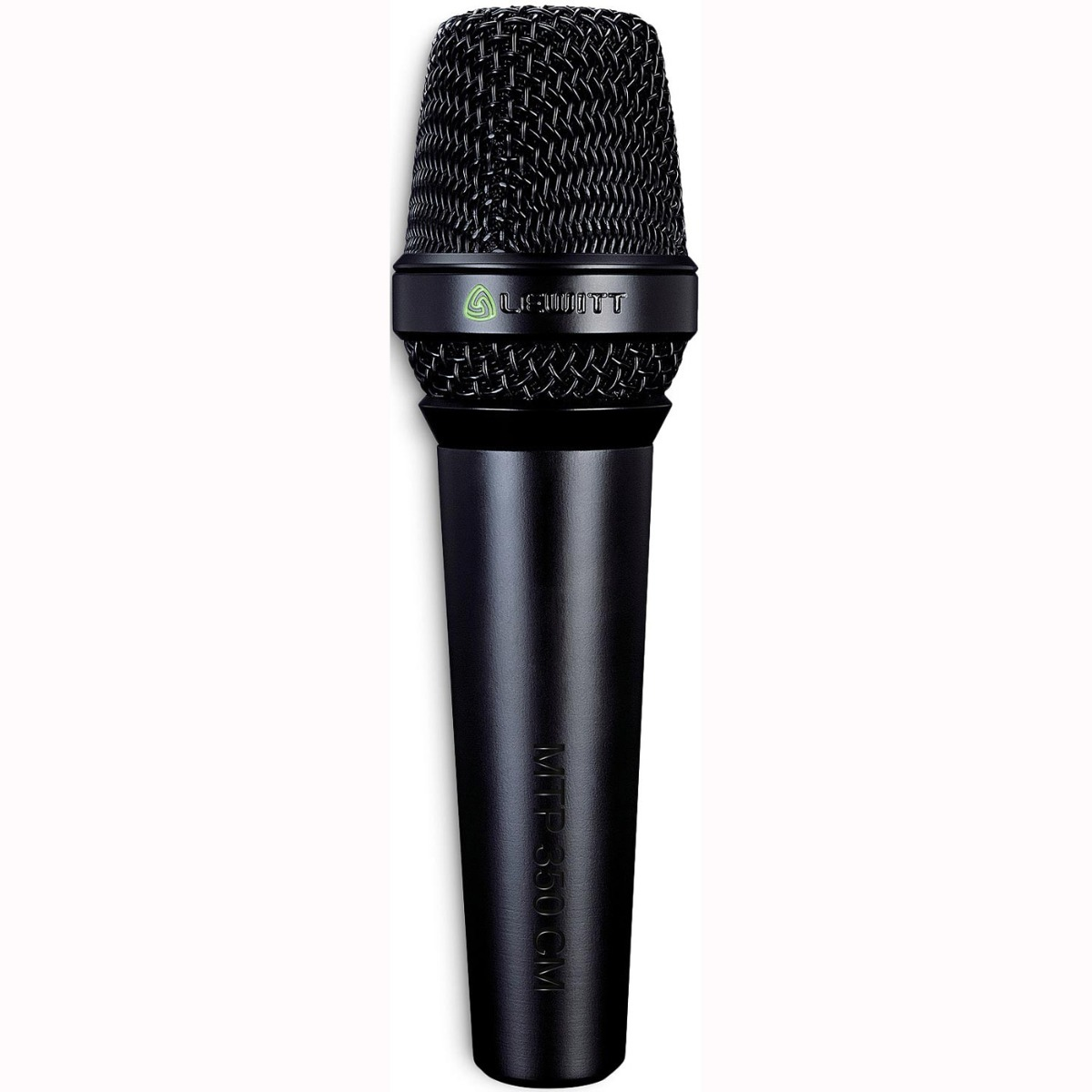 Image of   Lewitt MTP350CM mikrofon