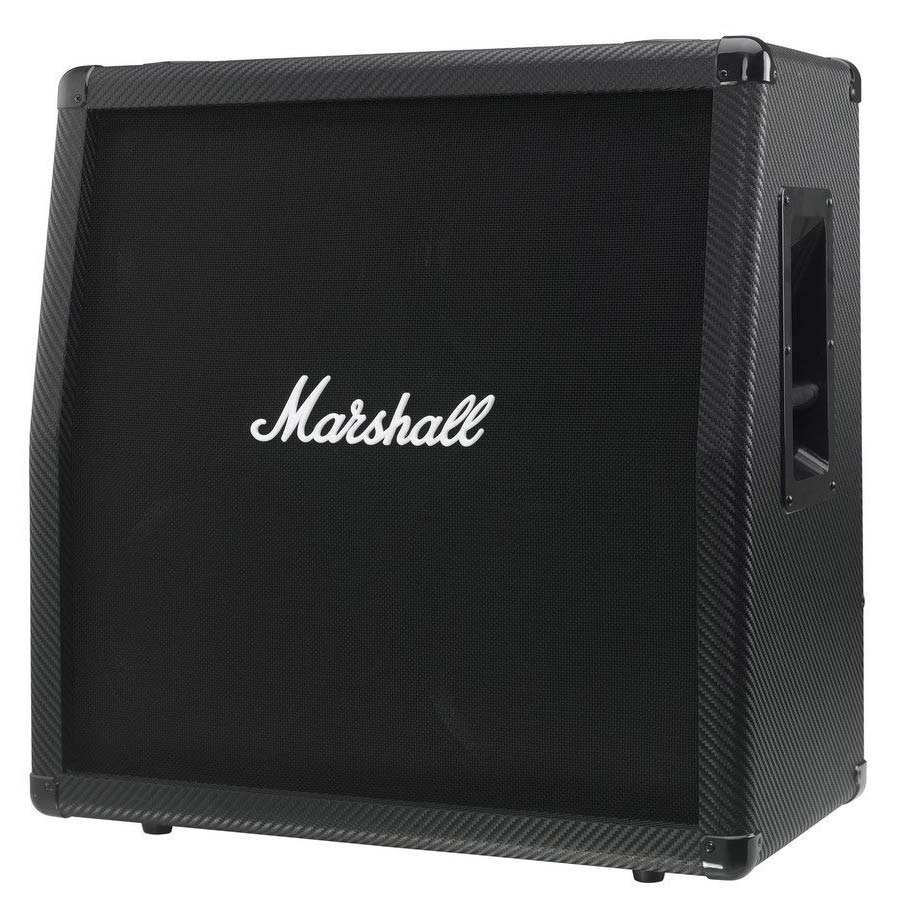 Marshall MG412ACF guitarforstærker-kabinet