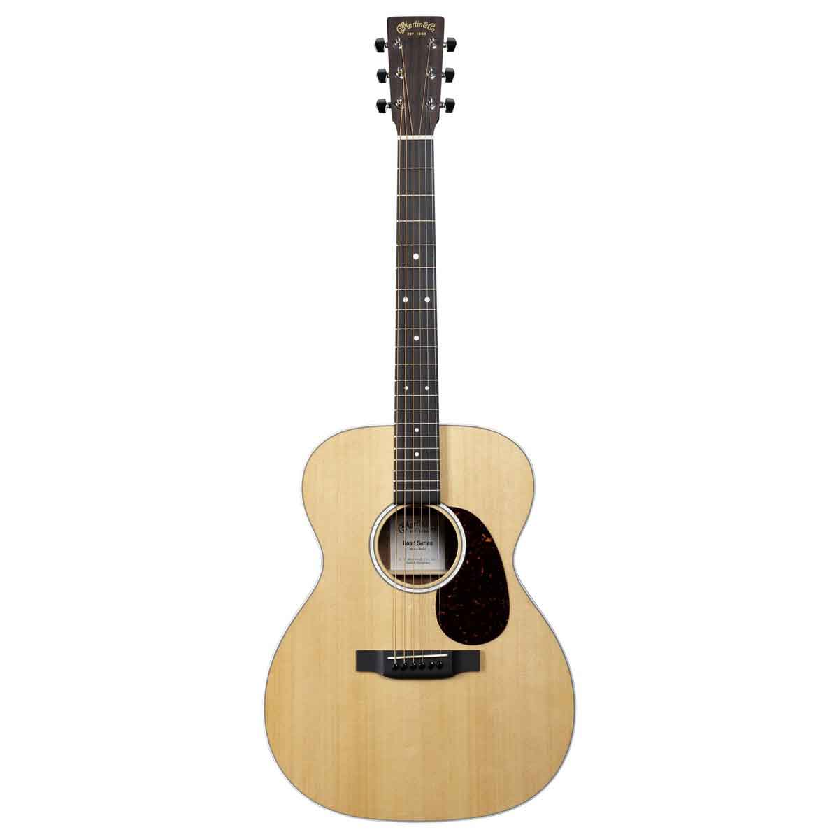 Image of   Martin 000-13E western-guitar