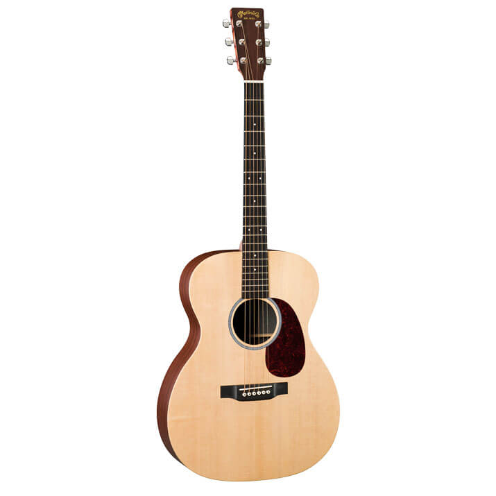 Image of   Martin 000X1AE western-guitar