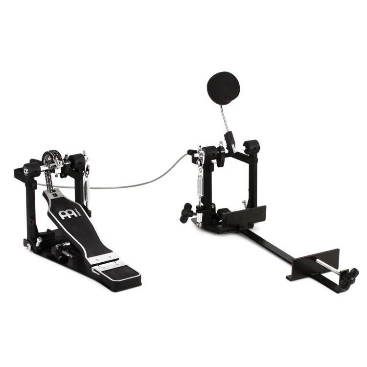 Image of   Meinl TMCP cajon-pedal