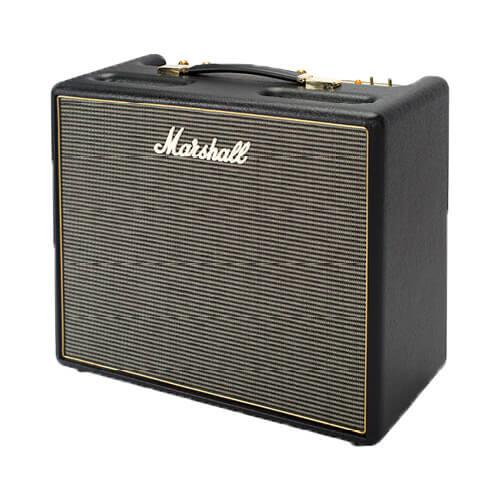 Image of   Marshall Origin 20C guitarforstærker