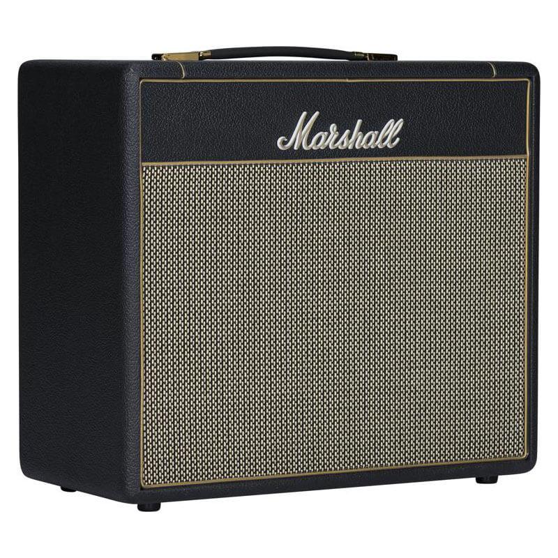 Image of   Marshall Studio Vintage SV20C guitarforstærker