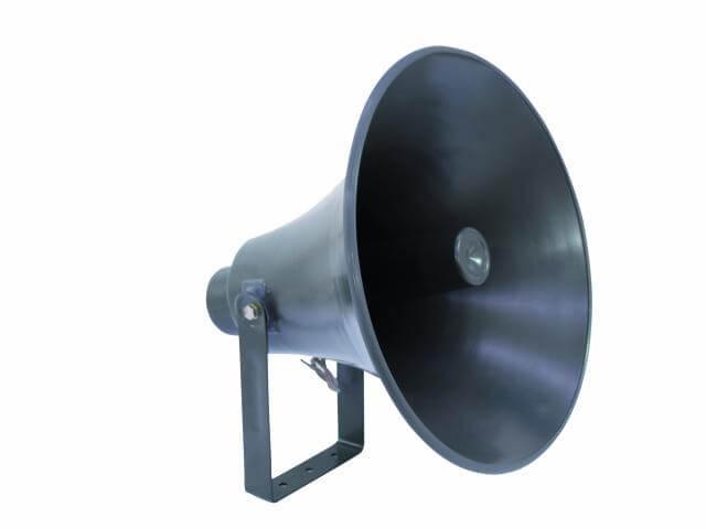 Omnitronic NOH-40R horn-højttalere