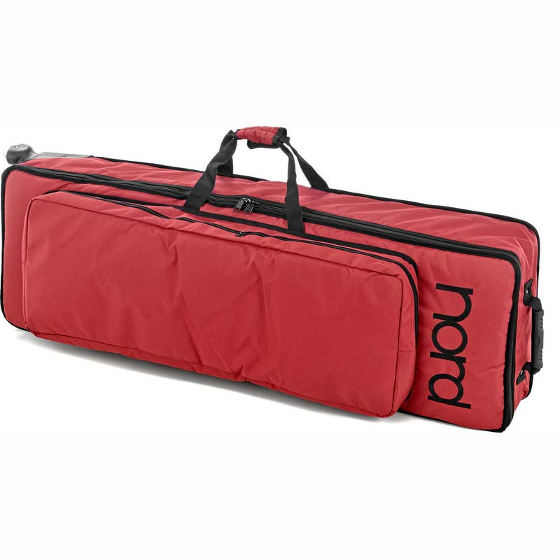 Image of   Nord Stage 76 & HP Bag taske