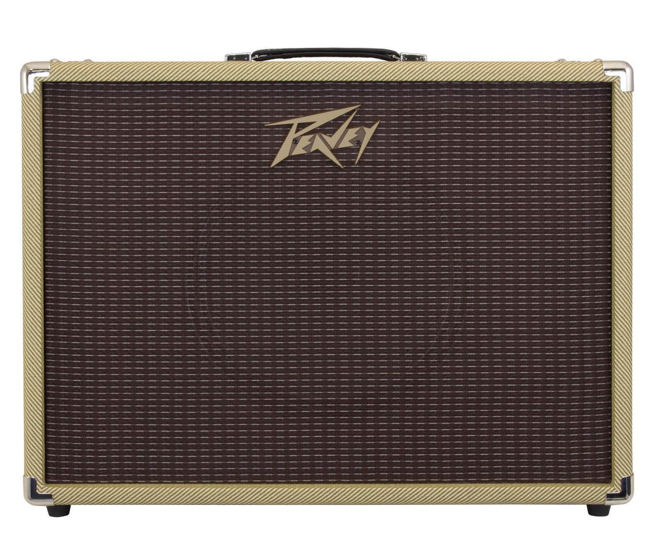 Peavey 112-C guitarforstærker-kabinet