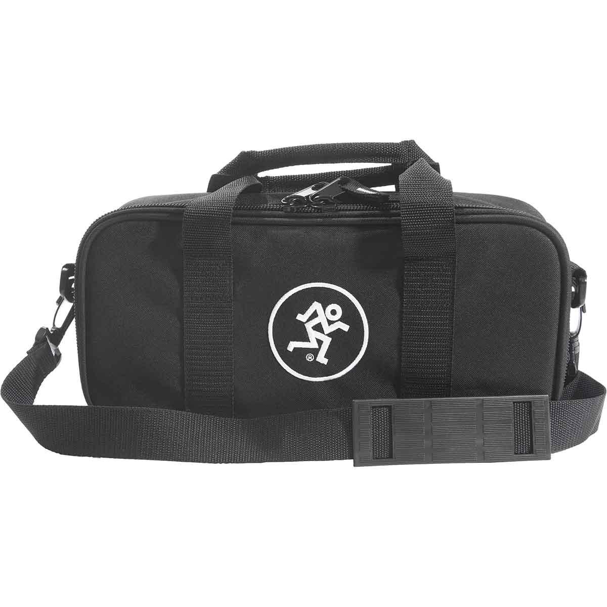 Billede af Mackie PRODX-BAG taske til ProDX4 og ProDX8