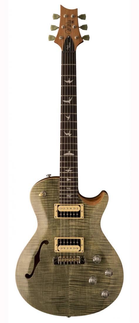 PRS SE Zach Myers Sig. TG el-guitar