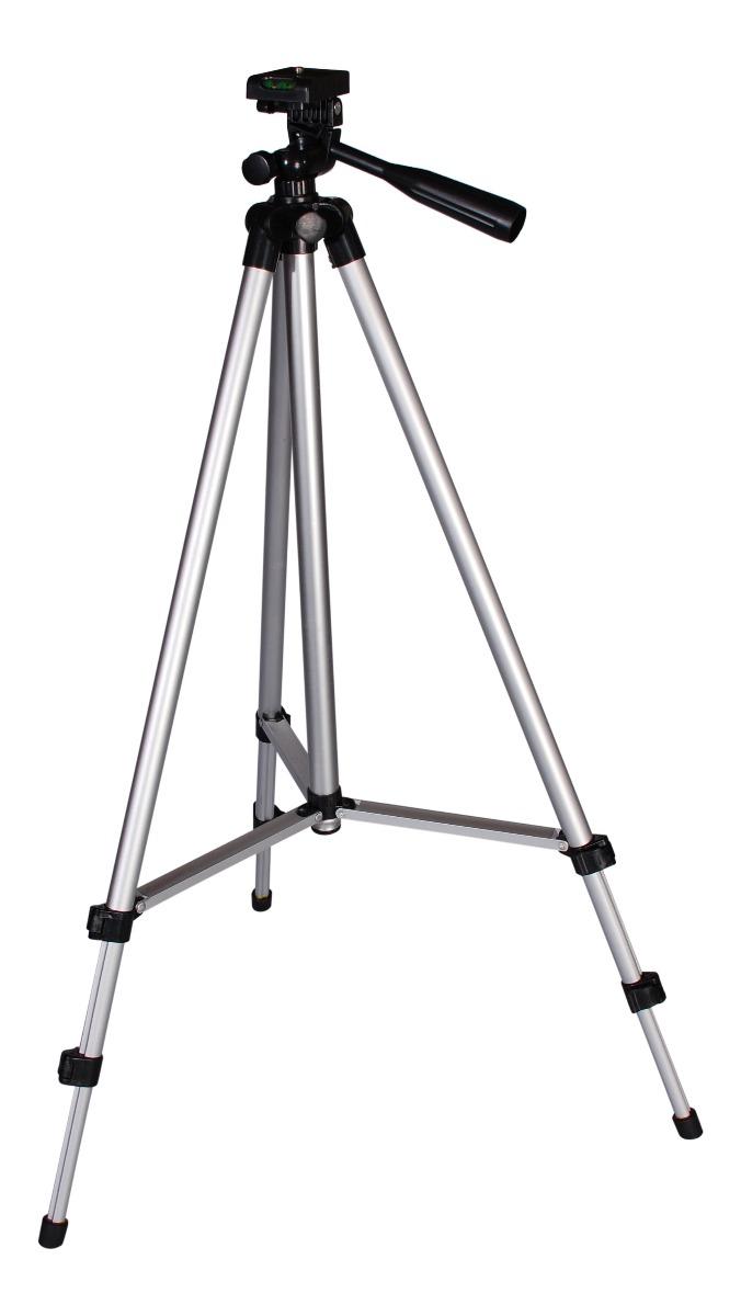Image of   Record CS-12 kamera-stativ, 1,5 m