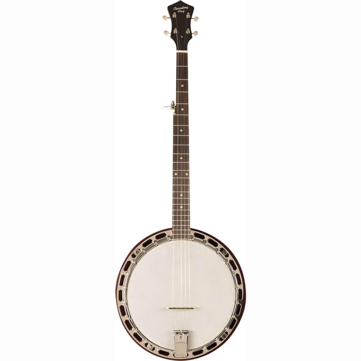 Recording King RKH-05 banjo,5-strenget