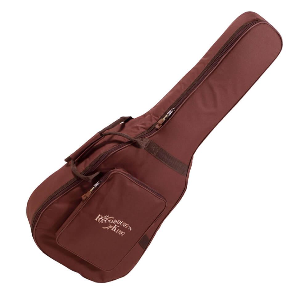 Tasker til western-guitar