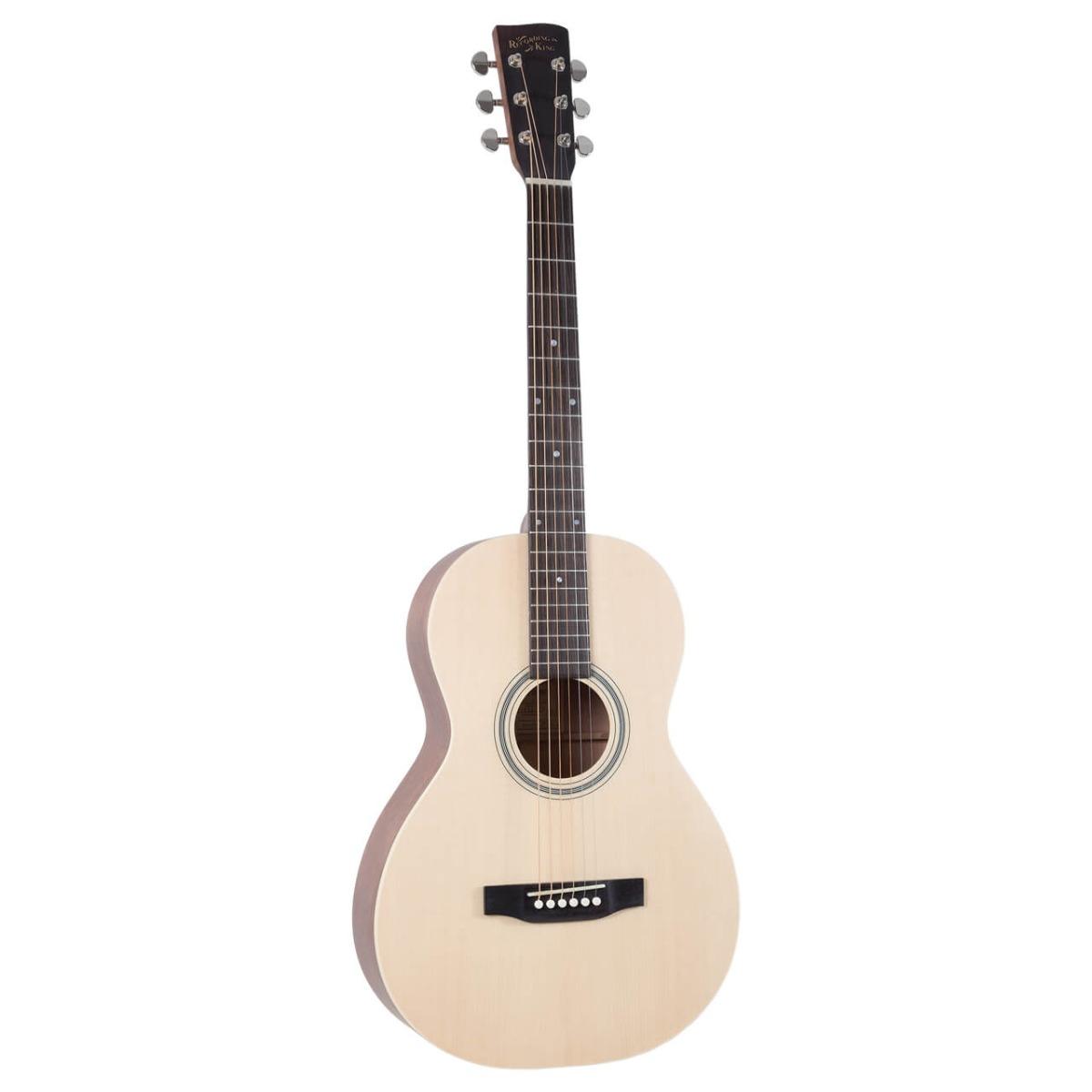 Recording King RP-M9 M western-guitar