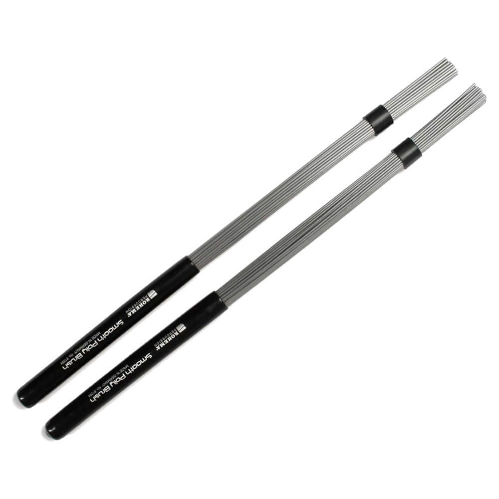 Image of   Rohema Poly Brush rods (par)