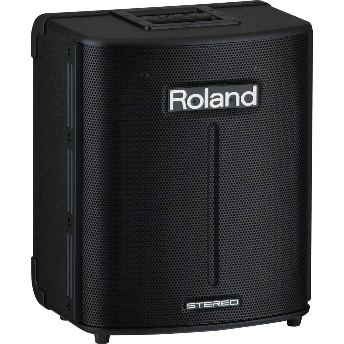 Roland BA-330 PA-anlæg