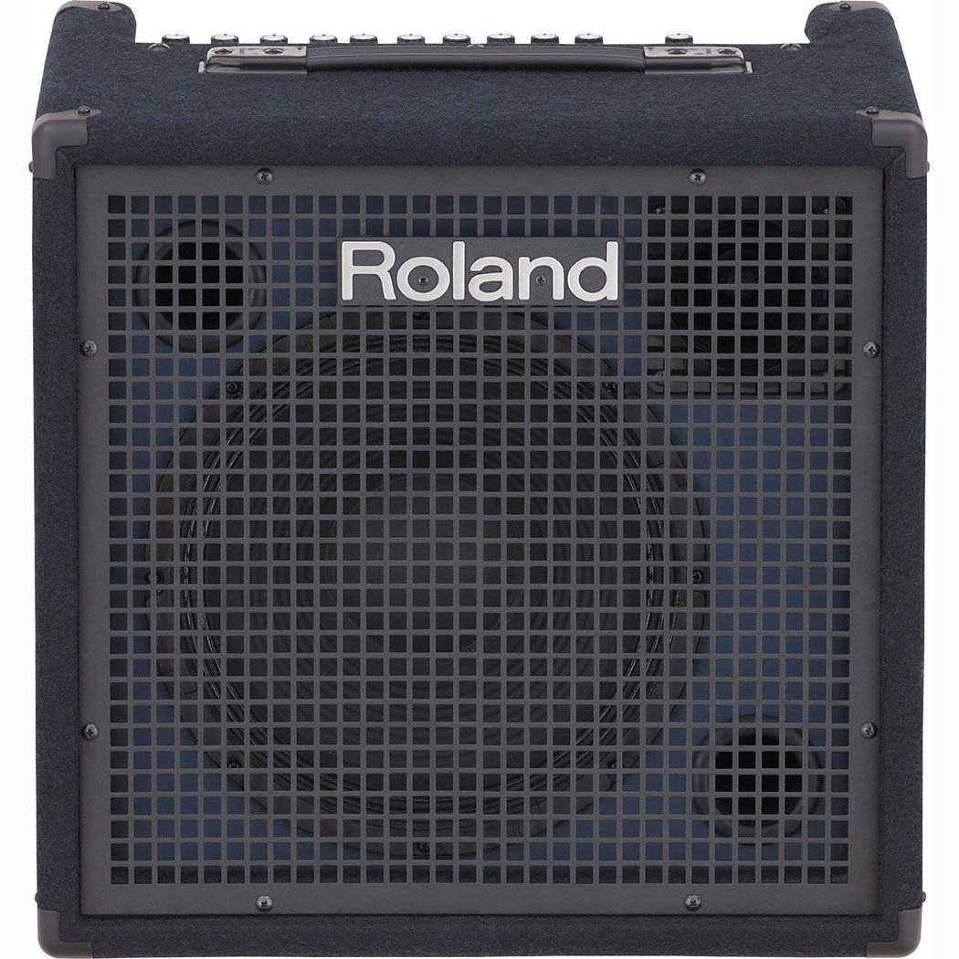 Roland KC-400 keyboard-forstærker
