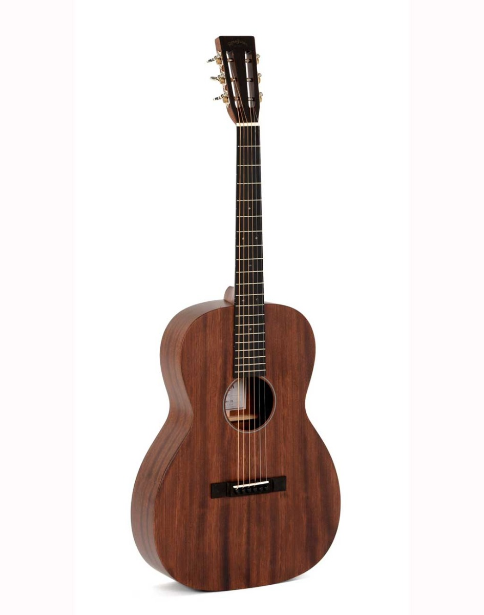 Sigma 000M-15S+ western-guitar
