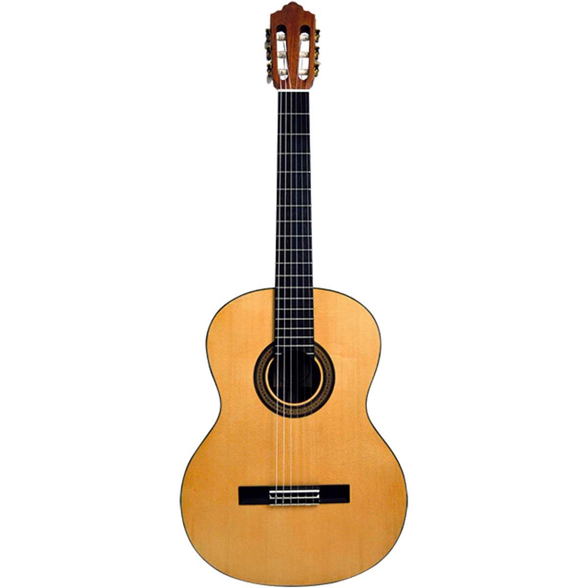 Santana ST20S spansk guitar