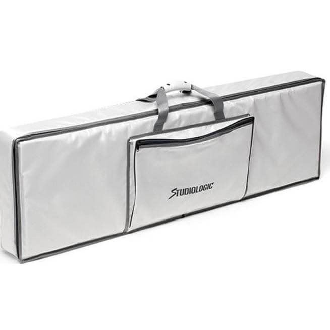 Image of   Studiologic NUMA-soft bag taske hvid