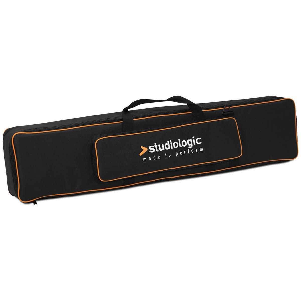 Image of   Studiologic Size-A softcase til NUMA Compact 2 og 2X