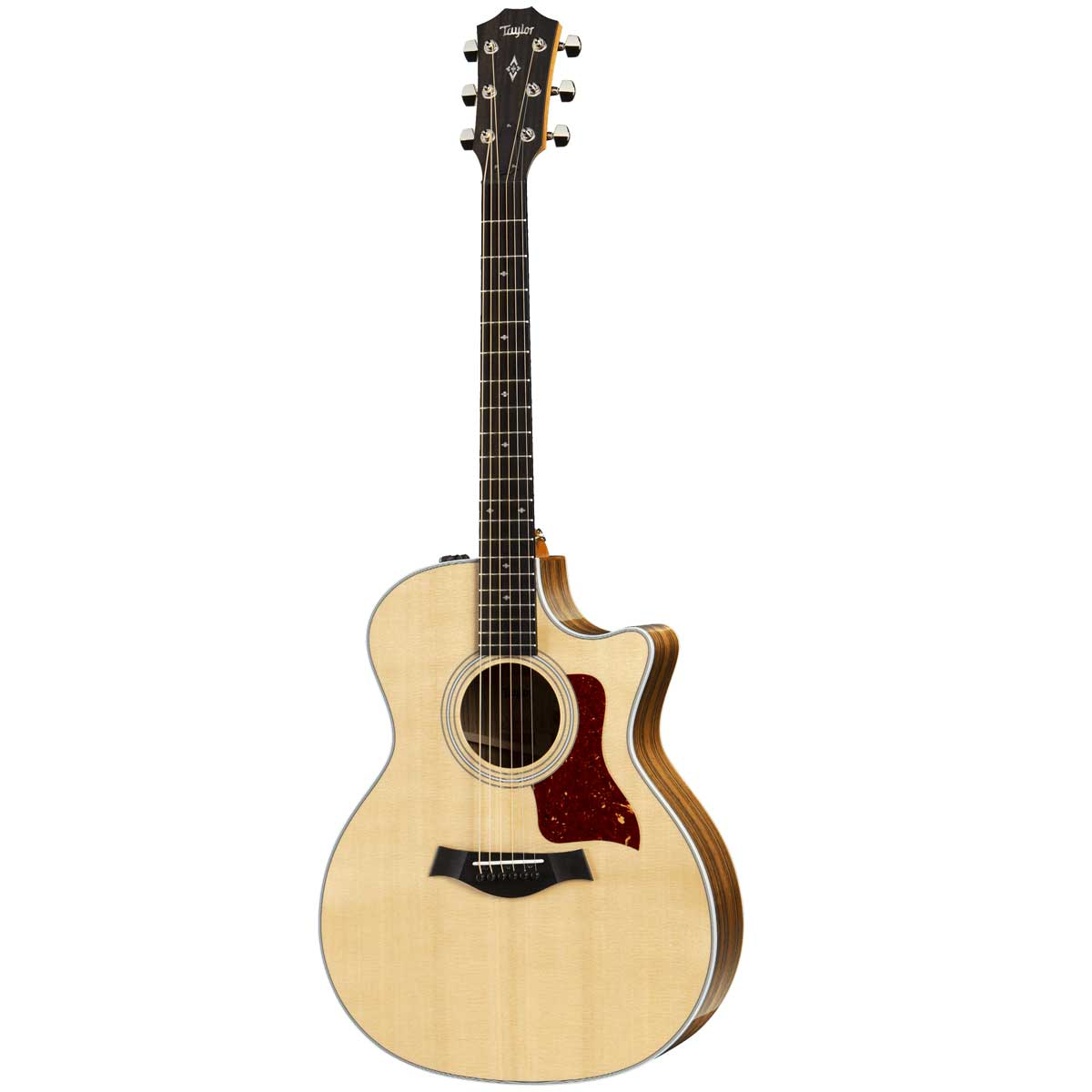 Taylor 414ce V-Class western-guitar