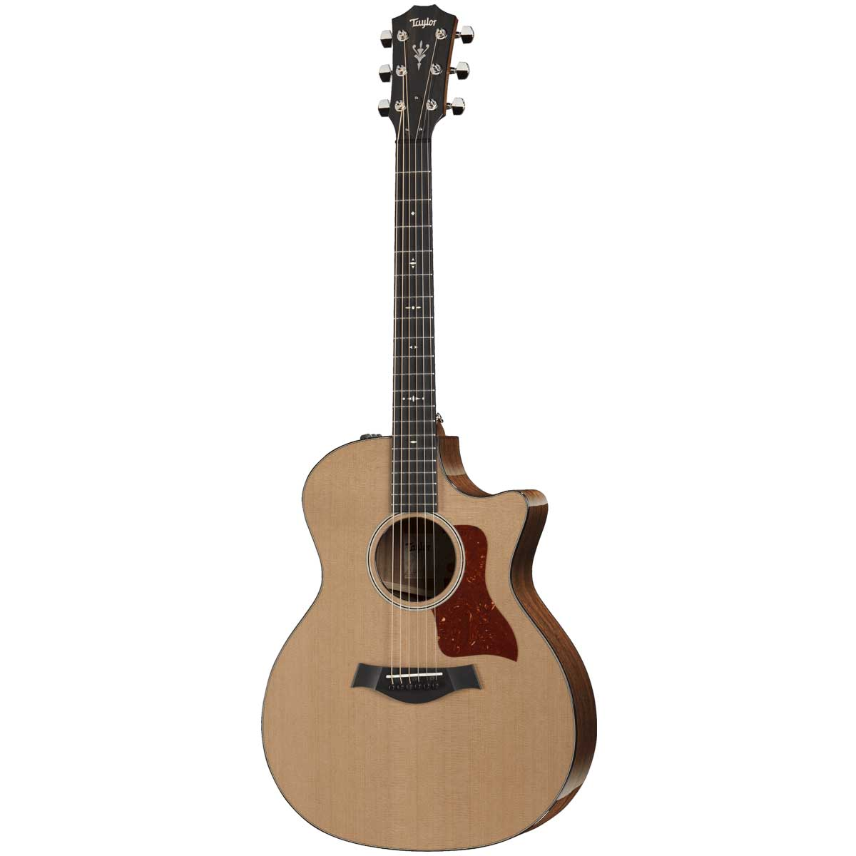 Taylor 514ce V-Class western-guitar