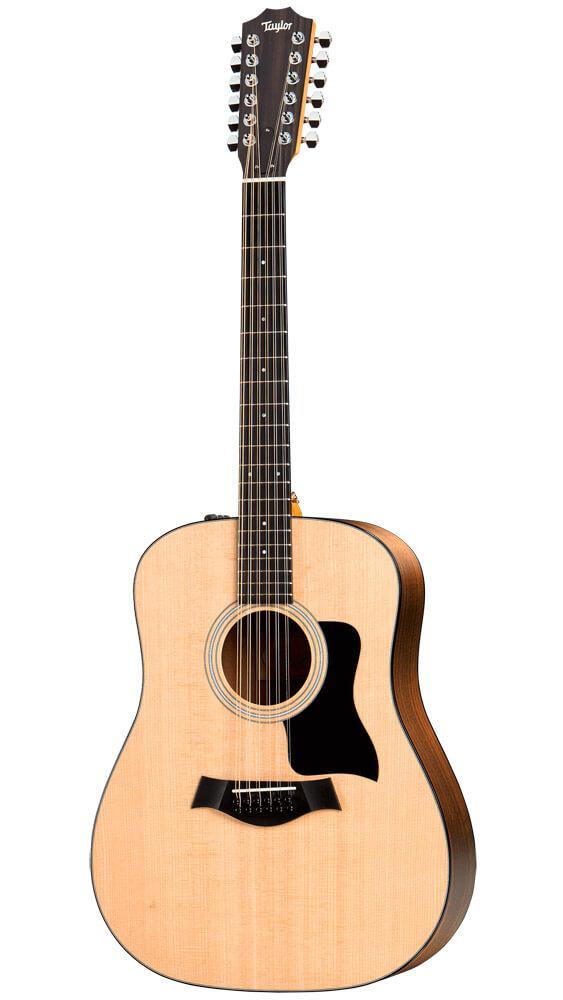 Taylor 150e Walnut western-guitar
