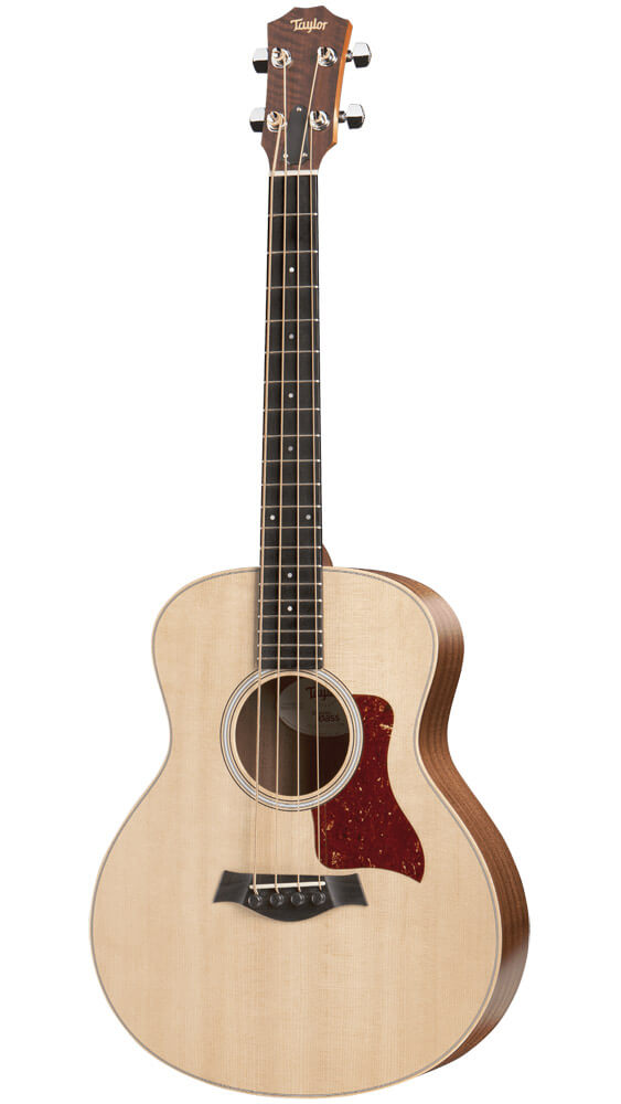 Taylor GS Mini-e Bass akustisk bas