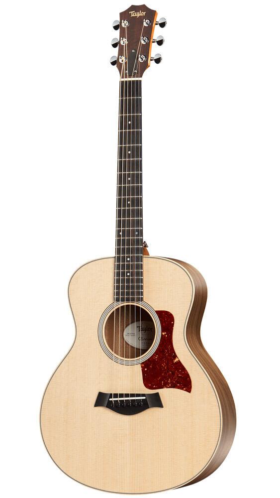 Rejse/børne-western-guitar