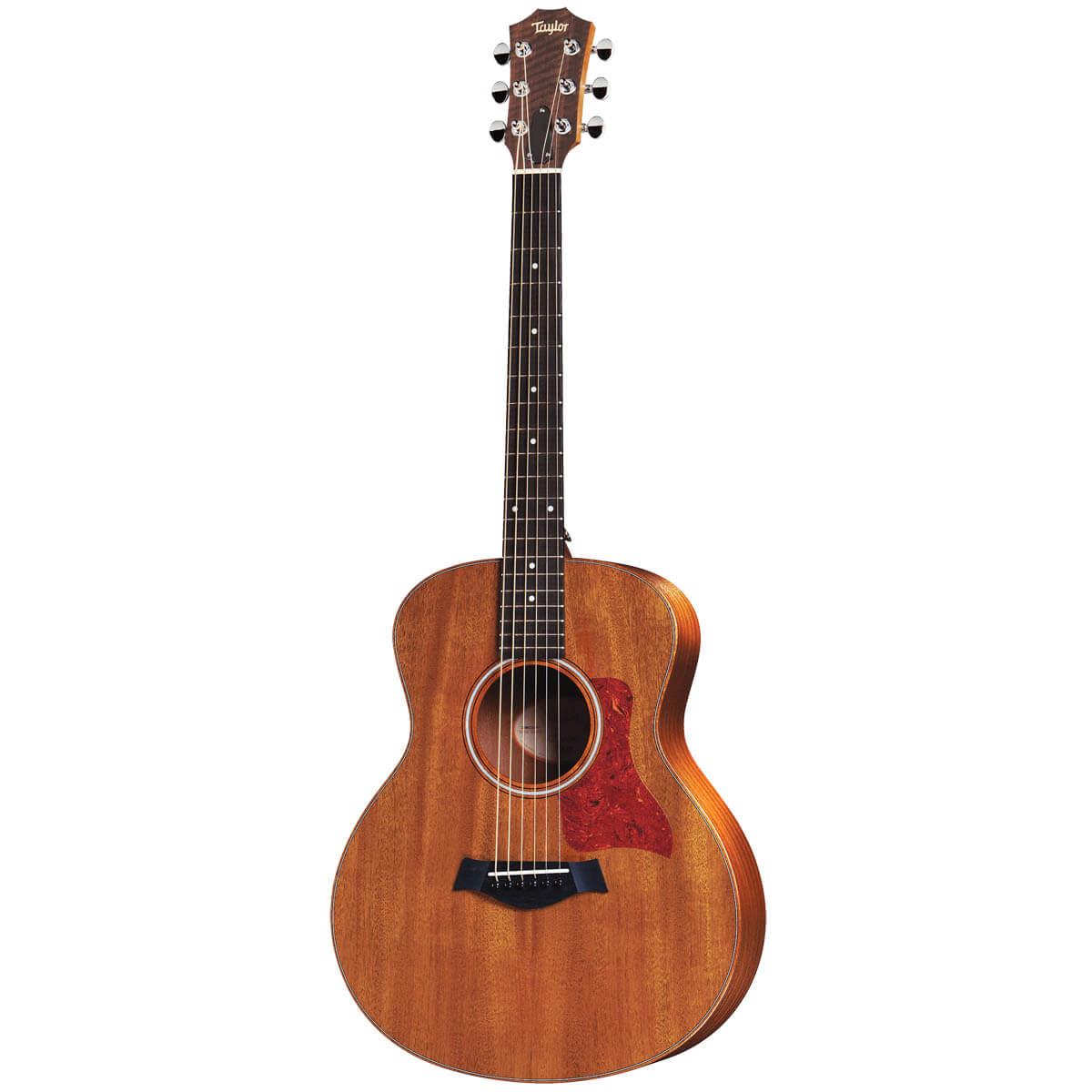 Taylor GS Mini Mahogany western-guitar
