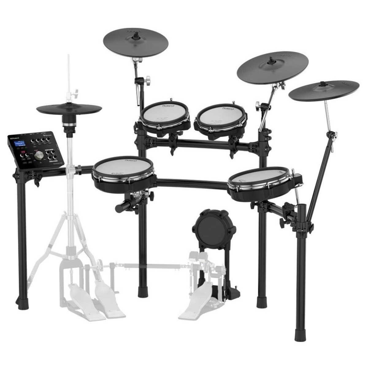 Roland TD-25KV V-Drum el-trommesæt