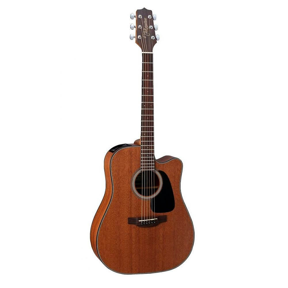 Takamine GD11MCE NS western-guitar