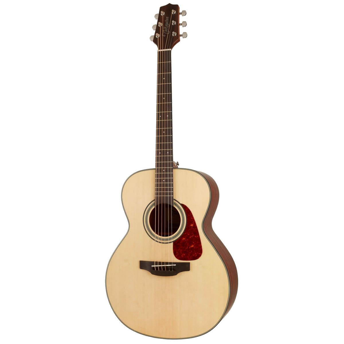Takamine GN10 NS western-guitar