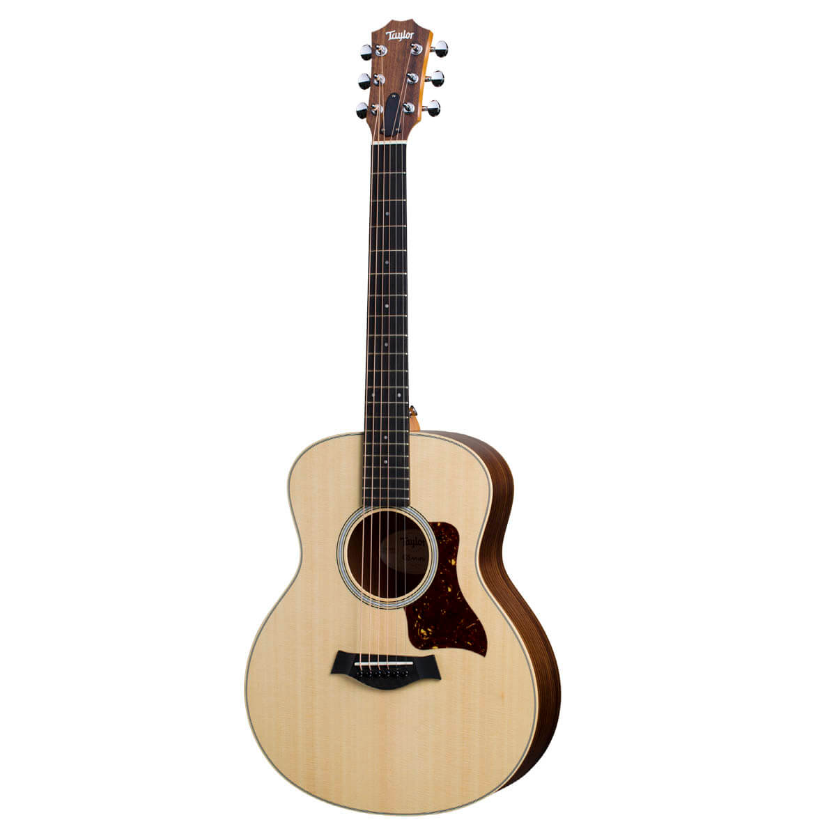 Taylor GS Mini-e Rosewood western-guitar
