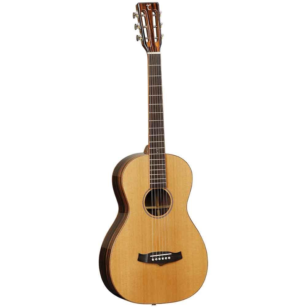 Tanglewood TWJP S Java western-guitar