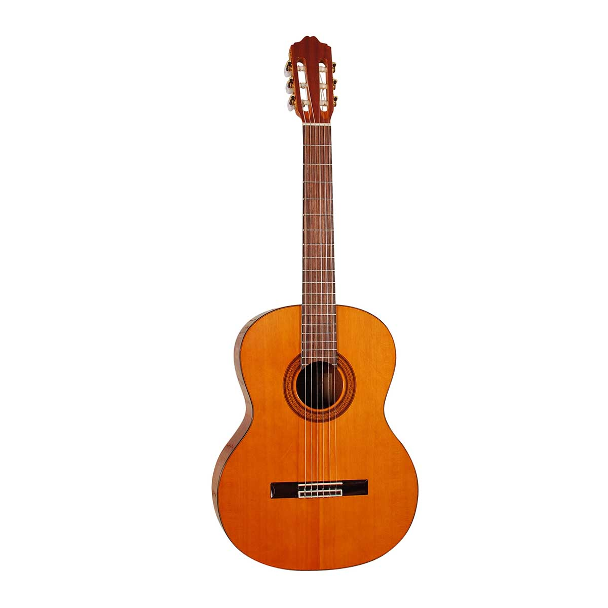 Tyma HC-360 spansk-guitar