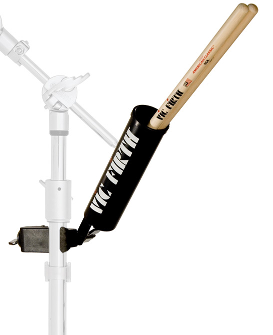 Vic Firth Stick Caddy trommestik-holder
