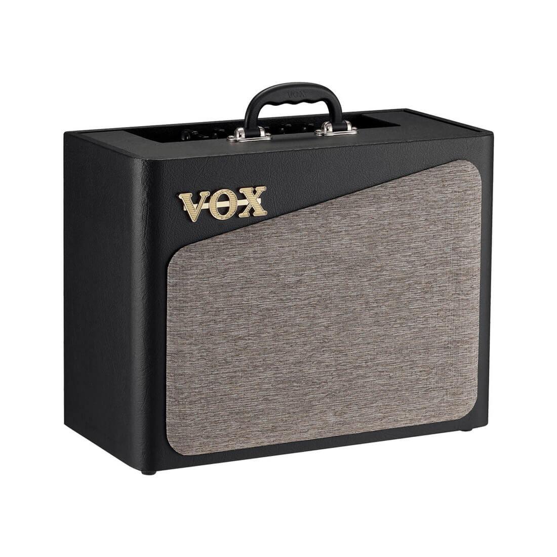 Vox AV15 guitarforstærker
