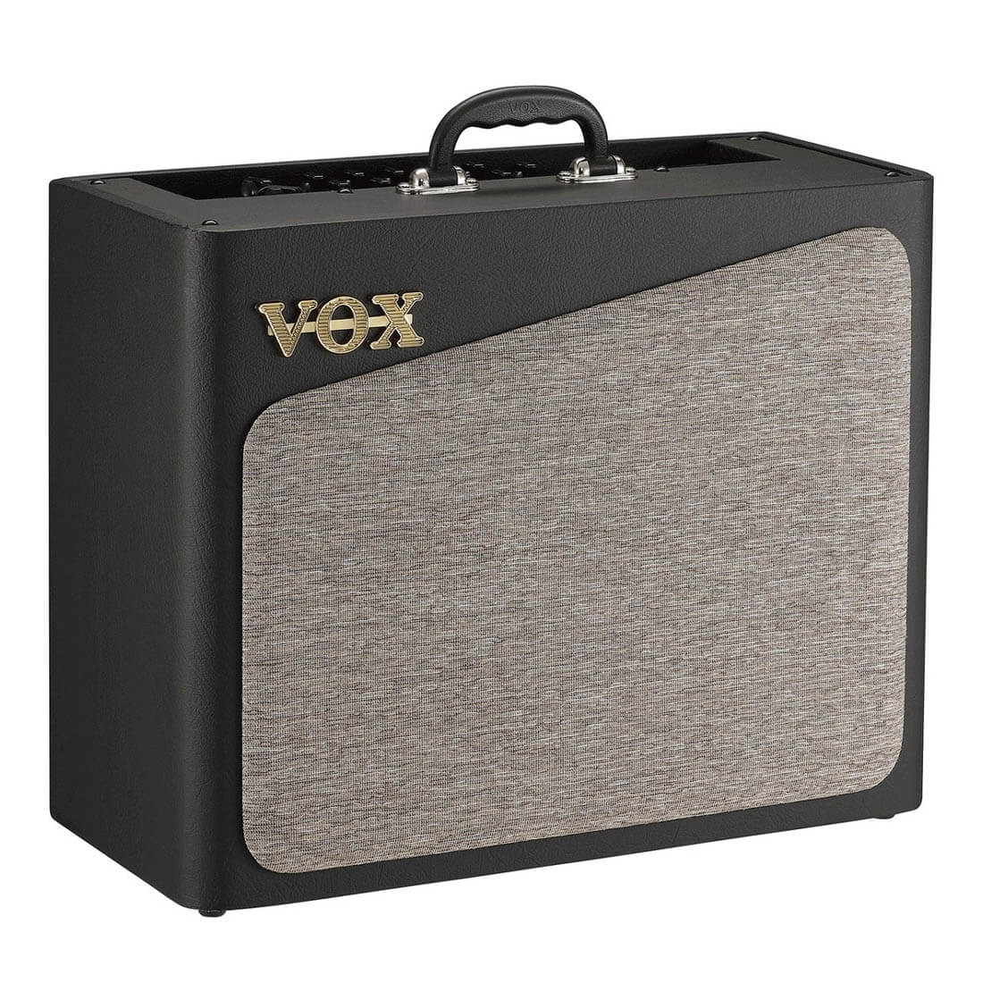 Vox AV30 guitarforstærker