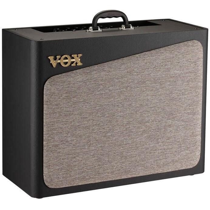 Vox AV60 guitarforstærker