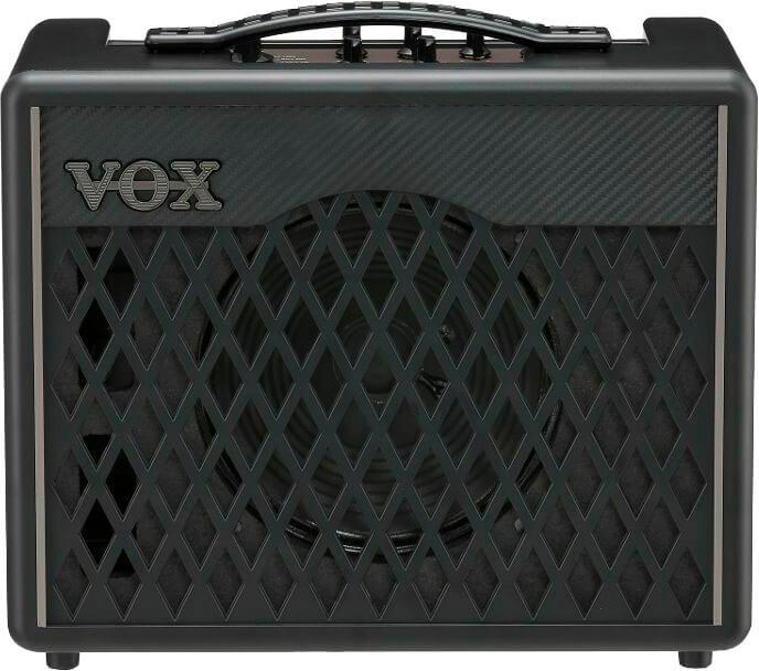 Vox VX-II guitarforstærker