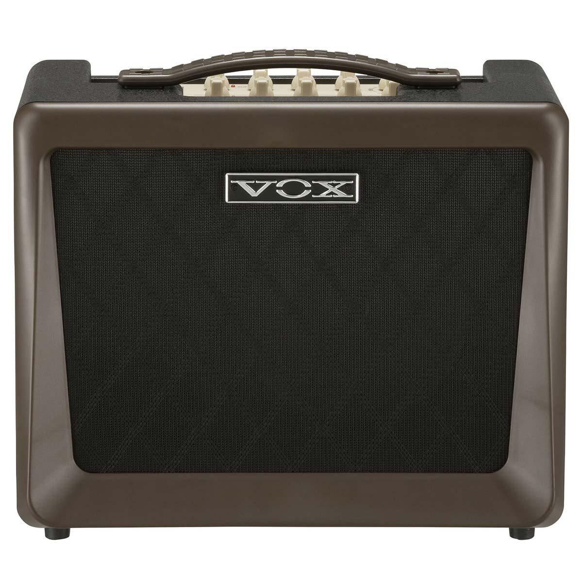 Billede af Vox VX50-AG akustiskguitar-forstærker