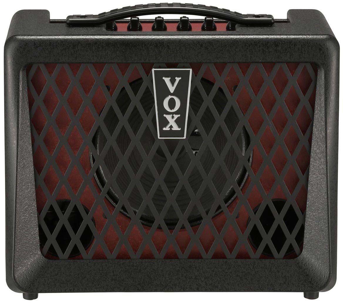 Vox VX50-BA basforstærker