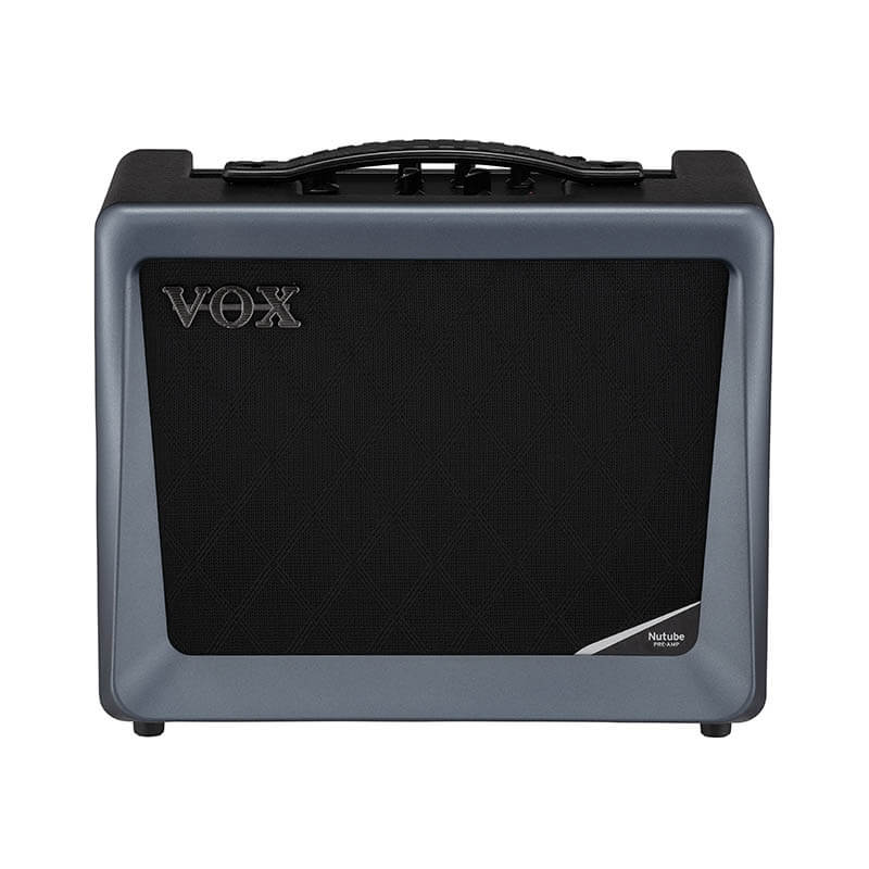 Vox VX50-GTV guitarforstærker