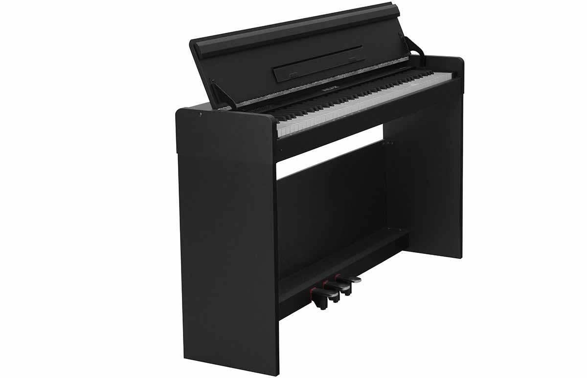 Image of   Nux WK-310 el-klaver