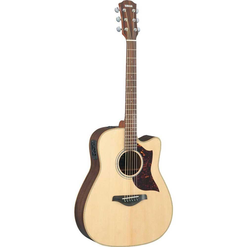 Yamaha A1RIIVintageNatural western-guitar