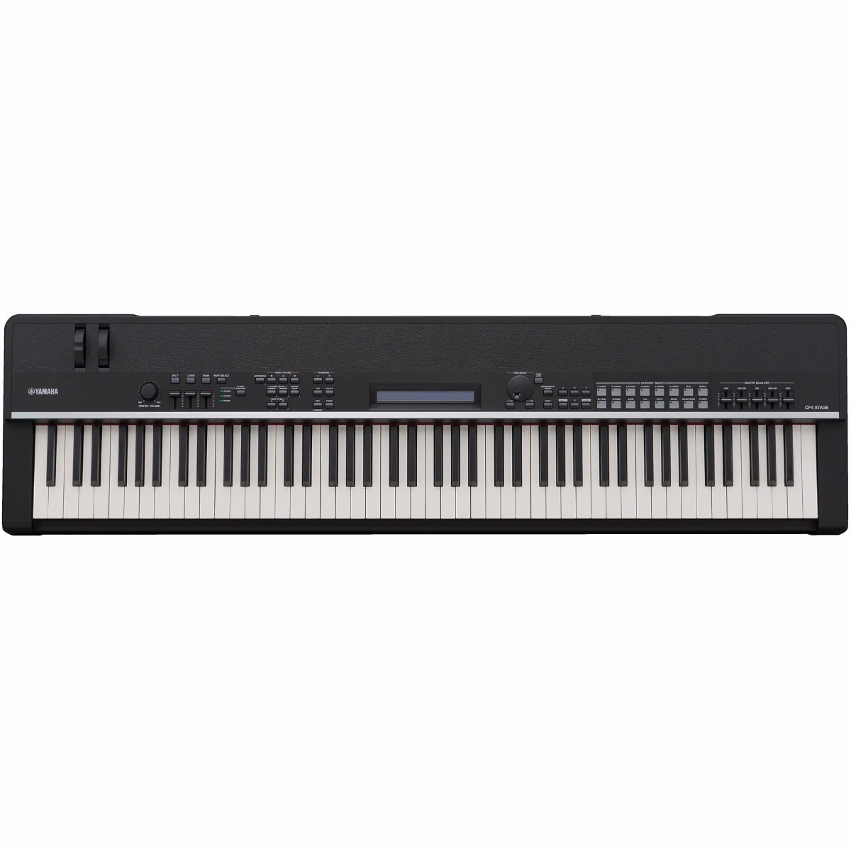 Image of   Yamaha CP4-stage stage-piano