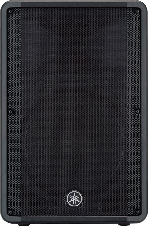 Image of   Yamaha DBR15 aktivhøjttaler